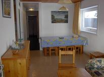 Appartamento 1589096 per 6 persone in Chamrousse