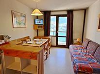 Studio 1589102 voor 4 personen in Chamrousse
