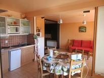 Appartamento 1589107 per 7 persone in Chamrousse