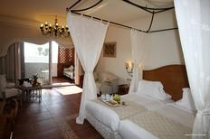 Holiday home 1589275 for 4 persons in Sharm El Sheikh