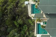 Holiday home 1589305 for 16 persons in Santa Teresa Beach