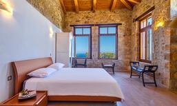Zimmer 1589307 für 2 Personen in Maroulas