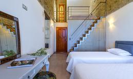 Zimmer 1589308 für 2 Personen in Maroulas