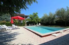 Holiday apartment 1589311 for 3 persons in Poreč