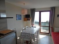 Appartement de vacances 1589326 pour 6 personnes , Chamrousse