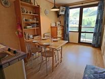 Studio 1589330 pour 4 personnes , Chamrousse