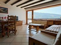Appartement de vacances 1589338 pour 6 personnes , Chamrousse