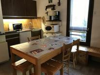 Studio 1589352 für 4 Personen in Corrençon-en-Vercors