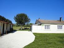 Rekreační dům 1589555 pro 4 osoby v Tizac-de-Lapouyade