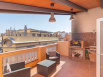 Vakantiehuis 1589568 voor 9 personen in San Feliu de Guixols