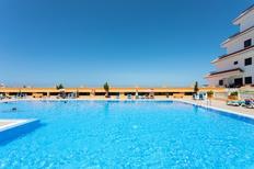 Ferienwohnung 1589702 für 4 Personen in Santiago del Teide