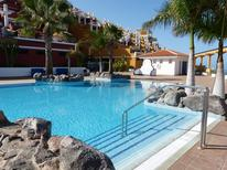 Holiday apartment 1589722 for 4 persons in Costa Adeje