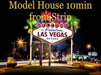 Holiday home 1589747 for 6 persons in Las Vegas