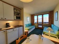Holiday apartment 1589766 for 5 persons in Plagne 1800