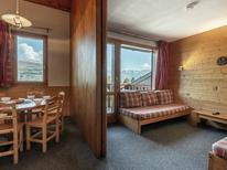 Holiday apartment 1589770 for 6 persons in Plagne 1800
