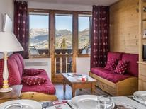 Holiday apartment 1589788 for 6 persons in Plagne 1800