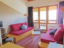 Holiday apartment 1589798 for 6 persons in Plagne 1800