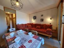 Holiday apartment 1589803 for 4 persons in Plagne 1800