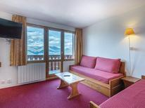 Holiday apartment 1589809 for 6 persons in Plagne 1800