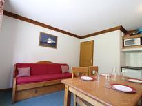Ferienwohnung 1589913 für 4 Personen in Lanslebourg