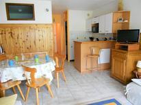 Ferienwohnung 1589990 für 5 Personen in Le Corbier