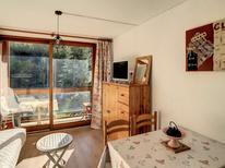 Studio 1589995 für 4 Personen in Le Corbier