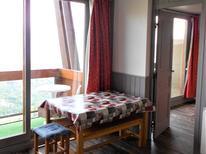 Ferienwohnung 1590010 für 5 Personen in Le Corbier