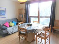 Ferienwohnung 1590035 für 6 Personen in Le Corbier