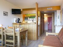Holiday apartment 1590229 for 5 persons in Arc 1800