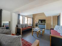 Rekreační byt 1590253 pro 16 osob v Les Coches