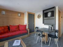 Studio 1590264 für 3 Personen in Les Coches