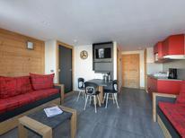Studio 1590269 für 3 Personen in Les Coches