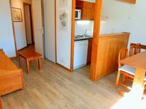 Appartement 1590287 voor 5 personen in Les Deux-Alpes