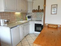 Apartamento 1590293 para 8 personas en Les Deux-Alpes