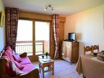 Apartamento 1590307 para 5 personas en Les Deux-Alpes