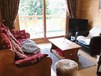 Apartamento 1590308 para 8 personas en Les Deux-Alpes