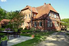 Holiday apartment 1590367 for 4 persons in Bad Bodenteich