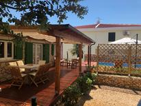 Holiday home 1590373 for 4 persons in Mandre