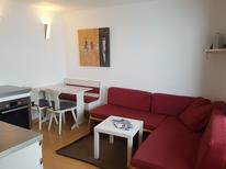Holiday apartment 1590474 for 4 persons in Les Ménuires