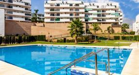 Ferienwohnung 1590504 für 6 Personen in Mijas-Torre Nueva