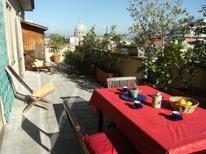 Appartement 1590529 voor 4 personen in Rome – Trastevere