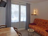Studio 1590674 voor 4 personen in Les Orres