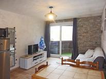 Studio 1590684 voor 5 personen in Les Orres