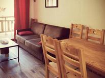 Appartement 1590687 voor 6 personen in Les Orres