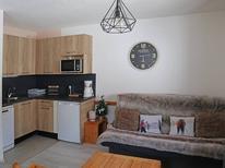 Studio 1590694 voor 4 personen in Les Orres