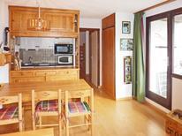 Appartamento 1590695 per 6 persone in Les Orres