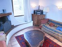 Vakantiehuis 1590713 voor 12 personen in Les Orres