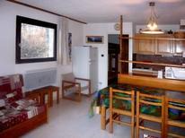 Appartement 1590759 voor 8 personen in Les Orres