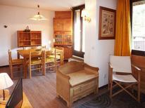Rekreační byt 1590765 pro 6 osob v Les Orres