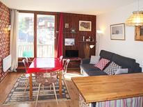 Appartement 1590782 voor 6 personen in Les Orres